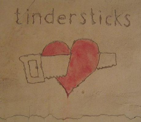 Tindersticks Prep New Album For September North American Release