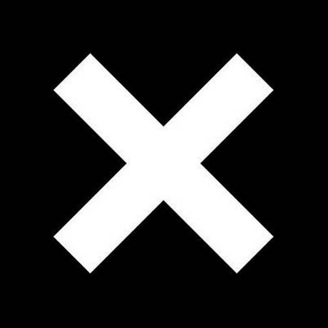 The XX Set to Work on Sophomore Album