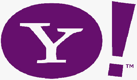 Yahoo Shuts Down DRM Servers Today, Reimburses Customers
