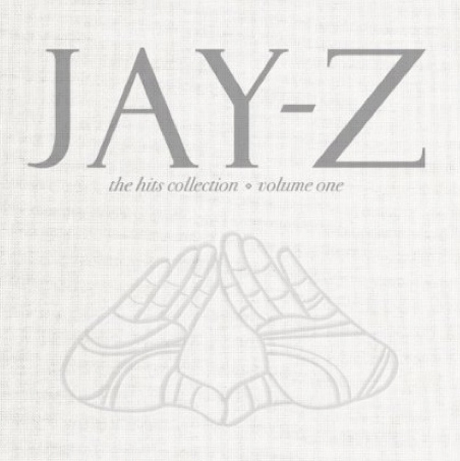 Jay-Z Reveals Release Details for <i>Hits Collection</i>, Launches Scavenger Hunt for <i>Decoded</i> Book