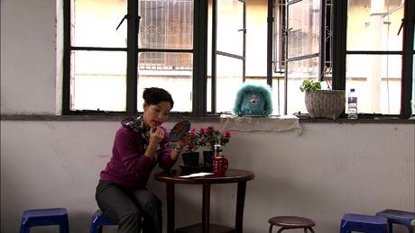24 City Jia Zhangke