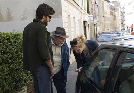 2 Days In Paris Julie Delpy