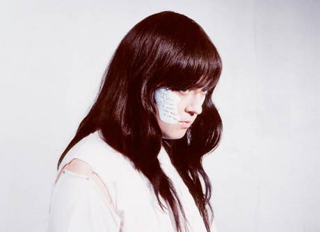New Antony and the Johnsons Album Out in September