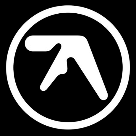 Aphex Twin Centre Pompidou Live Set - Metz, France