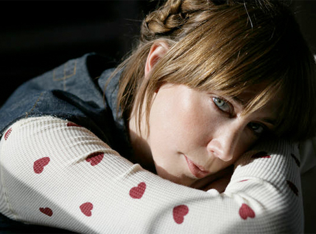 Beth Orton Signs to Anti- for New Album, Lines Up U.S. Tour