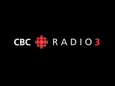 CBC Radio 3 Announces Shortlist for Canada's Best Record Store