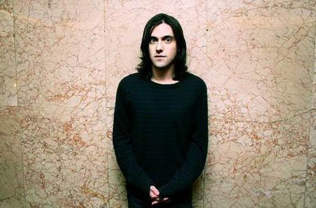 Conor Oberst Featured in New Documentary