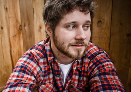 Dan Mangan Signs to Arts & Crafts for America Reissue of <i>Nice, Nice, Very Nice</i>