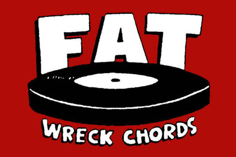Fat Wreck Chords' History to Be Explored in New Documentary Featuring NOFX, Propagandhi, the Flatliners