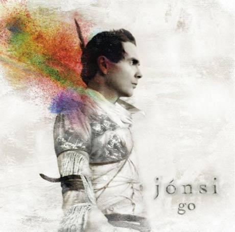 Sigur Rós Singer Jónsi Birgisson Celebrates Solo LP with North American Tour, Plays Vancouver, Toronto and Montreal