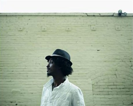 K'naan Releases New Album, Tours North America