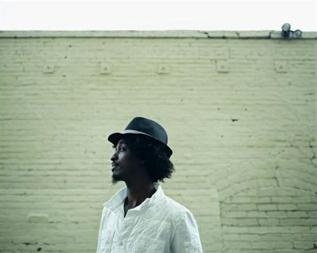 "K'naan Seeking Legal Action Against Mitt Romney for Using ""Wavin' Flag"" on Campaign Trail"