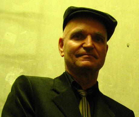 Florian Schneider Leaves Kraftwerk