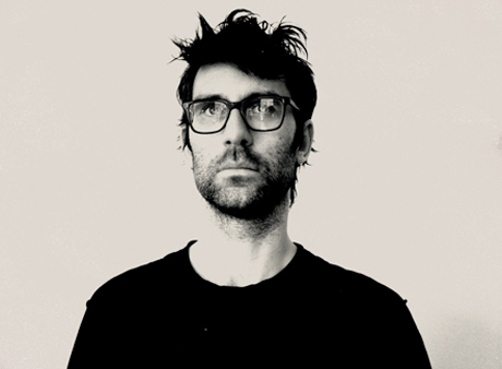 "Jamie Lidell ""Completely Exposed"" (Beck remix)"