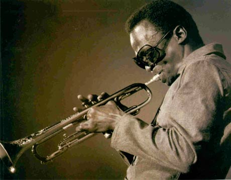 "Don Cheadle Gives Update About ""Gangster Pic""-Style Miles Davis Biopic"