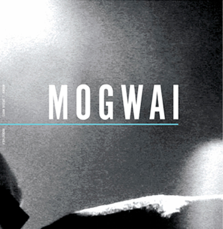 Check Out Reviews of Mogwai, !!!, Ion Dissonance, Ra Ra Riot and More in New Release Tuesday