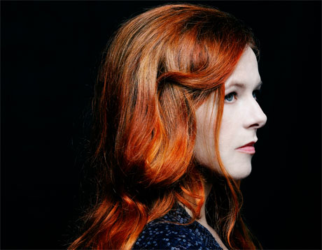 Neko Case Launches Charity For Dogs, Appeals To Music Blogs For Help
