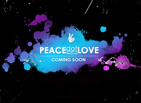 Toronto's Peace Dot Love Music Festival Ropes in Big Boi, Skratch Bastid, Grand Analog