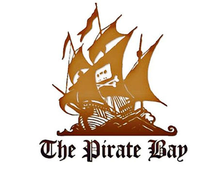 Global Gaming Rejects Massive Bids for Pirate Bay; File-Sharing Site's Spokesperson/Founder Steps Down as It's Tossed out of the Netherlands