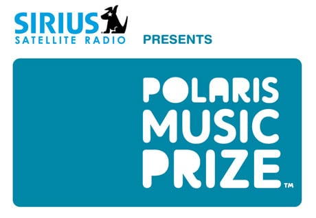 Polaris Music Prize Short List, Kanye and Jay-Z's 'Watch the Throne' Details, and Washed Out's 'Cosmo' Explanation in This Week's News Roundup