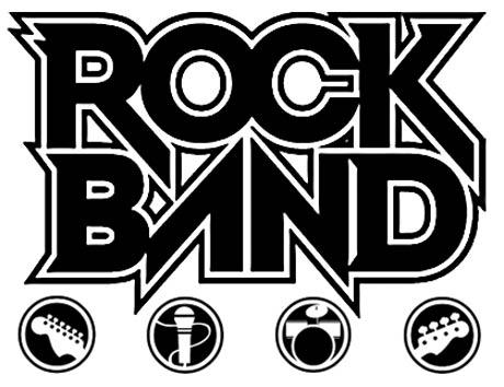 <i>Rock Band 3</i> On the Way This Christmas