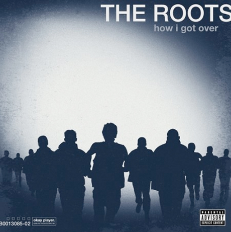 Check Out Reviews of  the Roots, D-Sisive, Oneohtrix Point Never and More in New Release Tuesday
