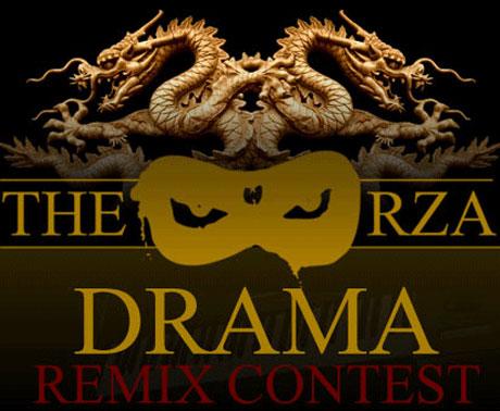 RZA Announces Bobby Digital Remix Contest