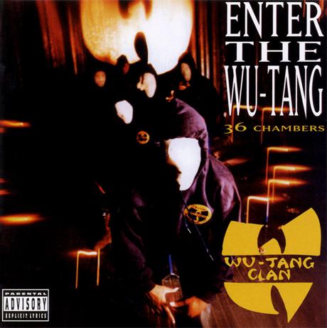RZA Sets Sights on Bringing Wu-Tang's <i>36 Chambers</i> to Broadway