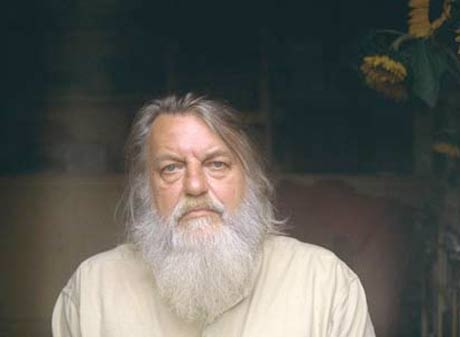 Robert Wyatt Unveils New Collaborative Album