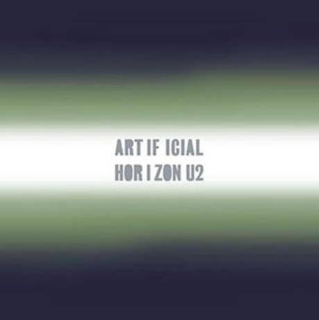 U2 Set to Release <i>Artificial Horizon</i> Remix Album