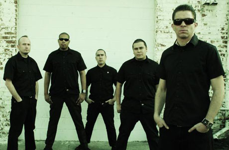 The Aggrolites Prep Debut For Hellcat/Epitaph