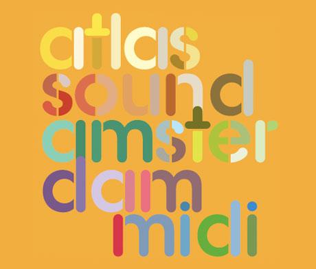 Atlas Sound <i>Amsterdam Midi</i>