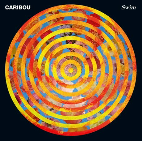 Caribou Announces <i>Andorra</i> Follow-Up
