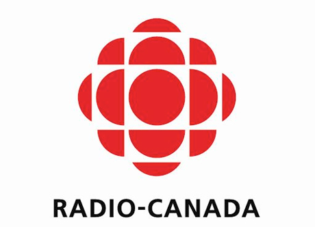Music Lovers Protest Death of CBC Radio Orchestra