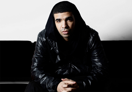 Drake Launches His Very Own Toronto Music Festival