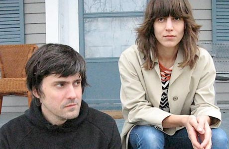 "Exclusive: Fiery Furnaces' Matthew Friedberger Explains His Explanation About Radiohead ""Feud"""