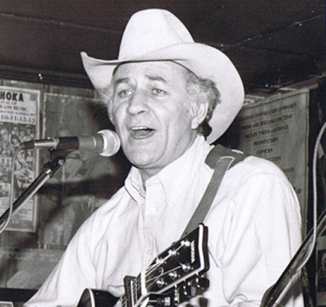 Nashville Guitar Legend Fred Carter Jr. Dies at 76