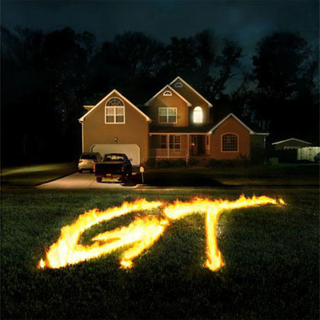 Girl Talk Releases New Album Today!