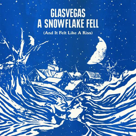 "Glasvegas ""Please Come Back Home"""