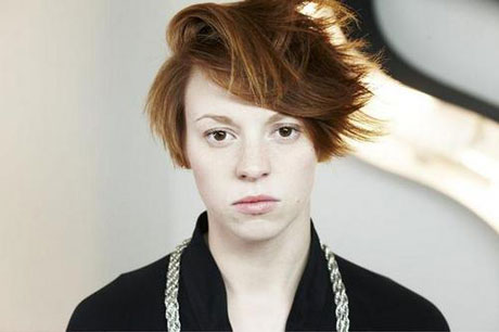 La Roux Begins Mapping Out Sophomore Album