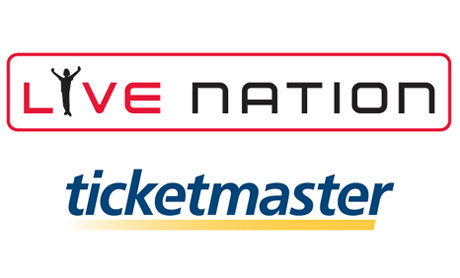 Live Nation + Ticketmaster = Live Nation Entertainment