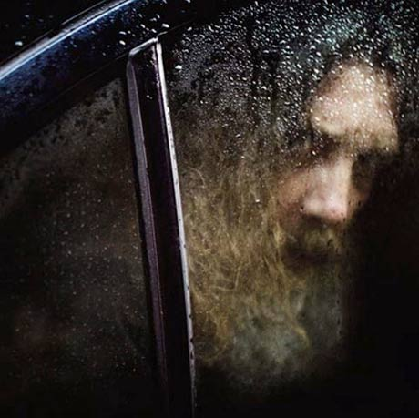 Alan Moore <i>Unearthing</i> (interview / preview)