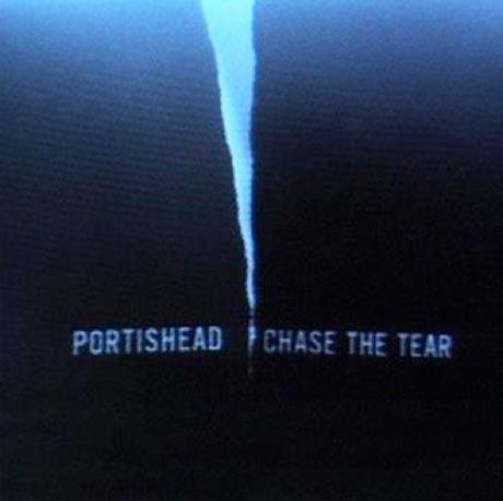 Portishead Drop New Single for Amnesty International