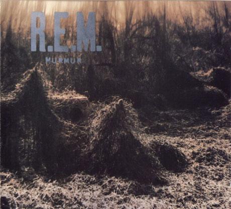 R.E.M.'s <i>Murmur</i> Gets A 25th Anniversary Deluxe Redux