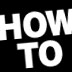 How to Understand Independent Distribution Niche Marketing