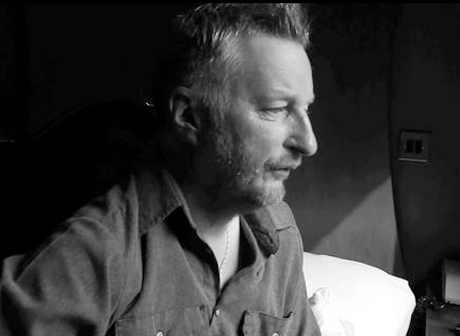 Watch Billy Bragg Cover Joanna Newsom