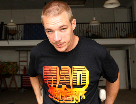Various / Diplo Riddimentary: Diplo Selects Greensleeves