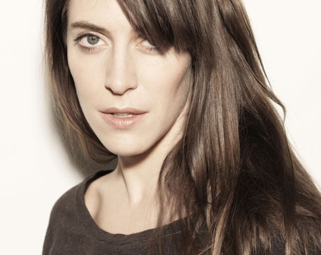 Feist to Play Free Show in Toronto Tonight