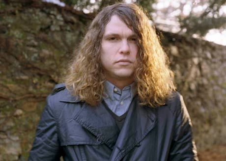 Jay Reatard's Death Being Investigated As Homicide?