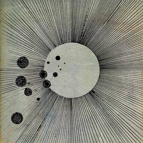 """Flying Lotus ft. Thom Yorke """"...And the World Laughs With You"""""""